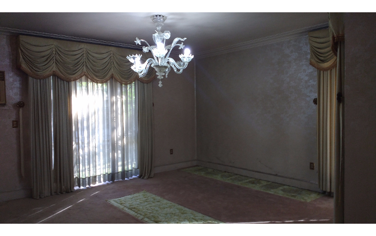 Foto de casa en renta en  , chepevera, monterrey, nuevo león, 1661910 No. 13