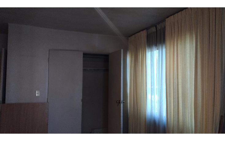 Foto de casa en renta en  , chepevera, monterrey, nuevo león, 1661910 No. 14