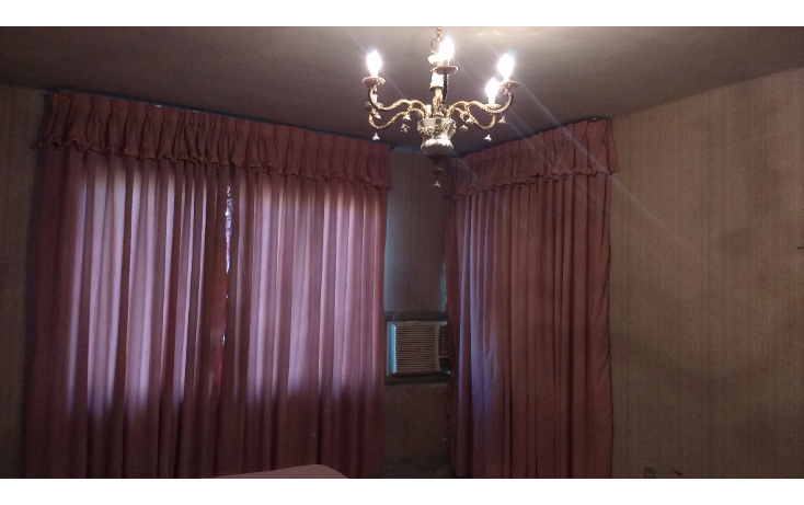 Foto de casa en renta en  , chepevera, monterrey, nuevo león, 1661910 No. 15
