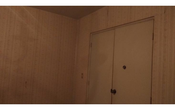 Foto de casa en renta en  , chepevera, monterrey, nuevo león, 1661910 No. 16