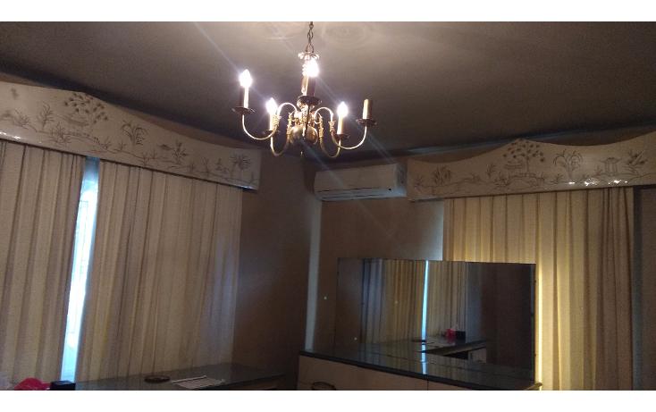 Foto de casa en renta en  , chepevera, monterrey, nuevo león, 1661910 No. 17