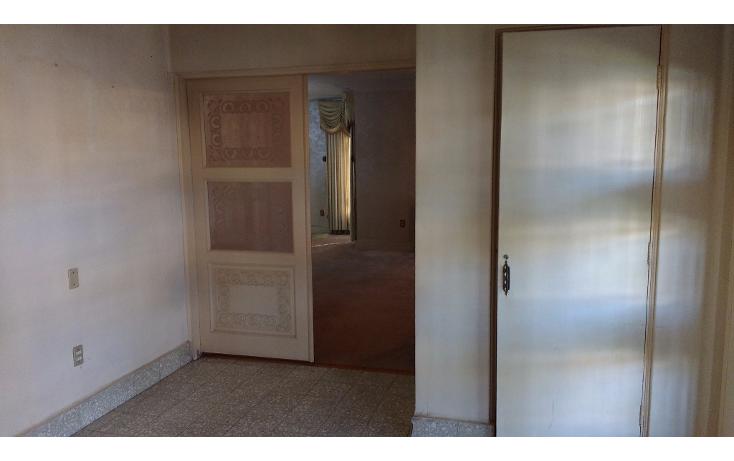 Foto de casa en renta en  , chepevera, monterrey, nuevo león, 1661910 No. 18