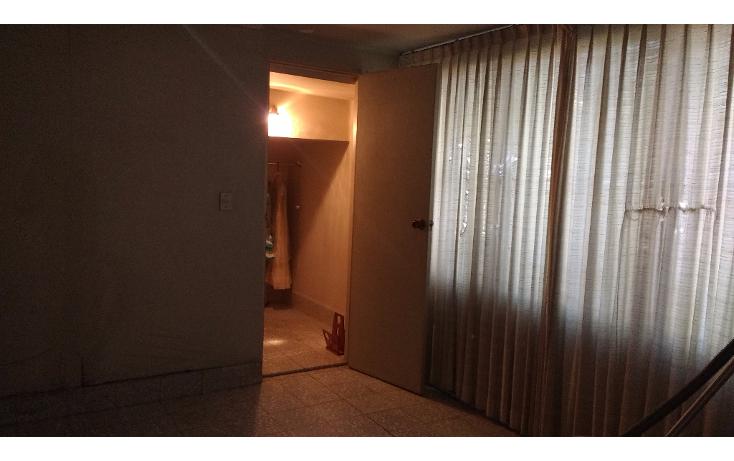 Foto de casa en renta en  , chepevera, monterrey, nuevo león, 1661910 No. 19