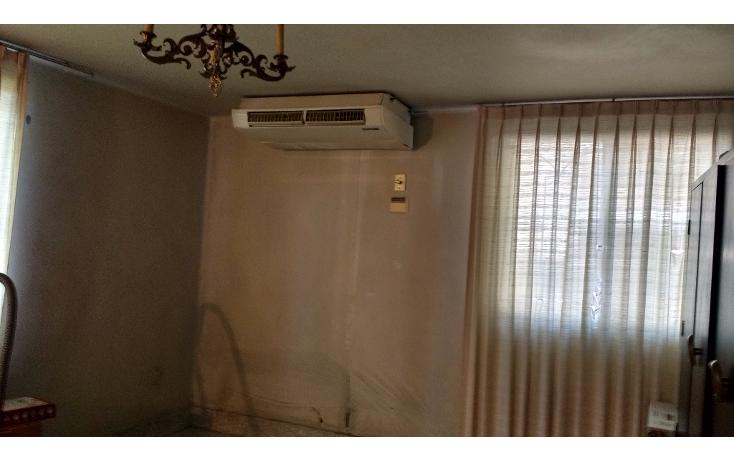 Foto de casa en renta en  , chepevera, monterrey, nuevo león, 1661910 No. 20