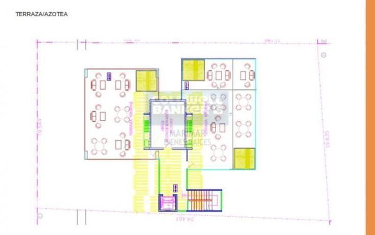 Foto de oficina en renta en, chepevera, monterrey, nuevo león, 1841670 no 07