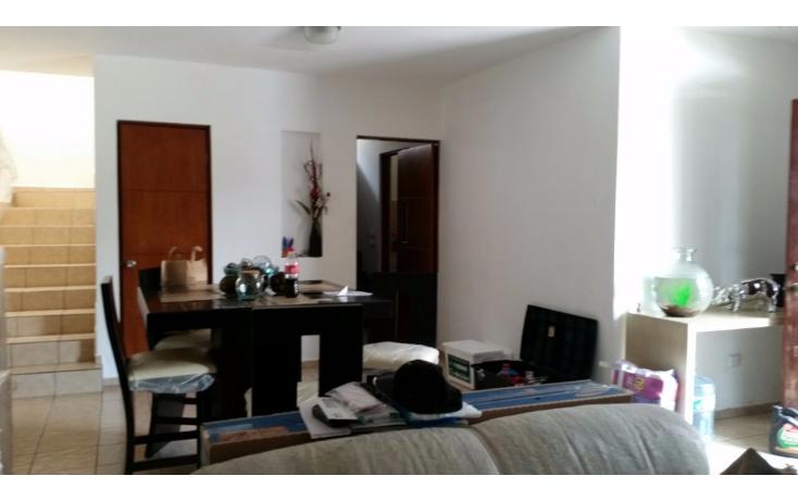 Foto de casa en venta en  , chepevera, monterrey, nuevo le?n, 1984466 No. 04