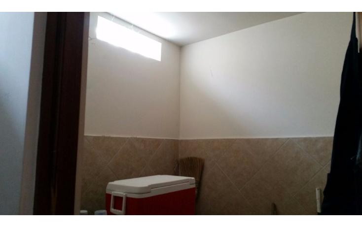 Foto de casa en venta en  , chepevera, monterrey, nuevo le?n, 1984466 No. 06