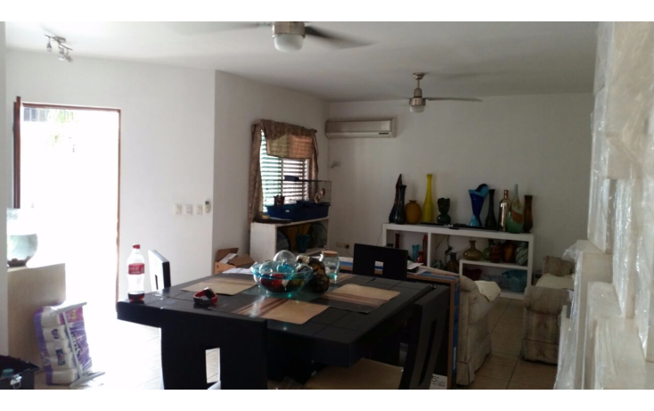 Foto de casa en venta en  , chepevera, monterrey, nuevo le?n, 1984466 No. 08
