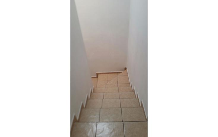 Foto de casa en venta en  , chepevera, monterrey, nuevo le?n, 1984466 No. 09