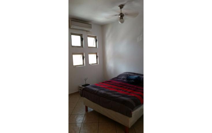 Foto de casa en venta en  , chepevera, monterrey, nuevo le?n, 1984466 No. 11
