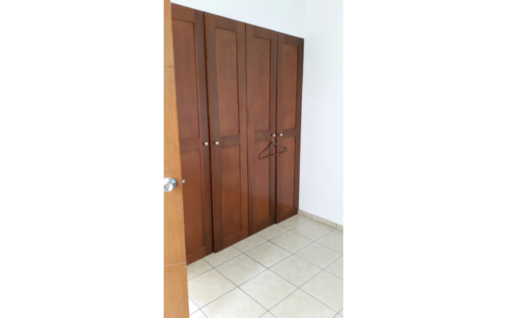 Foto de casa en venta en  , chepevera, monterrey, nuevo le?n, 1984466 No. 12