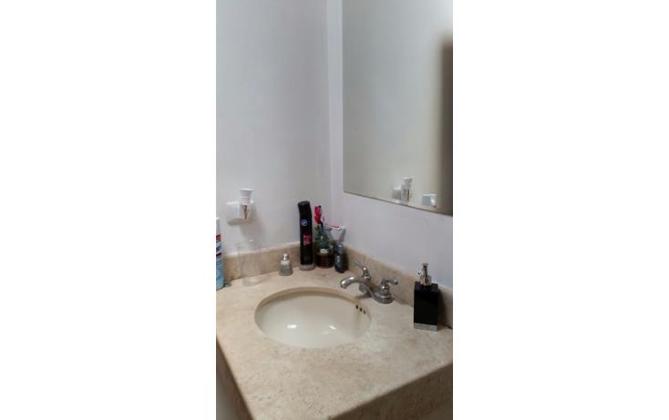 Foto de casa en venta en  , chepevera, monterrey, nuevo le?n, 1984466 No. 16