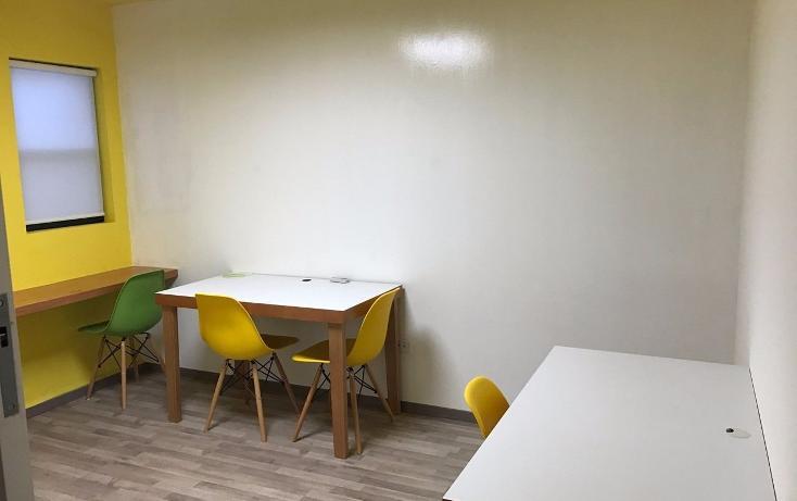 Foto de oficina en renta en  , chepevera, monterrey, nuevo león, 2037122 No. 03
