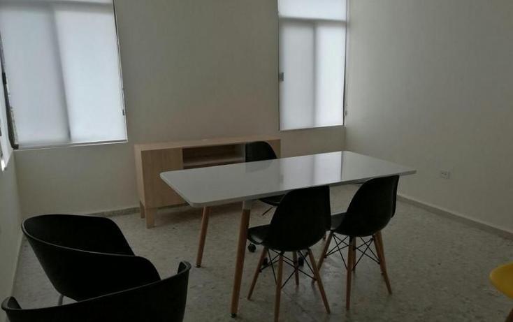 Foto de oficina en renta en  , chepevera, monterrey, nuevo león, 2037122 No. 05