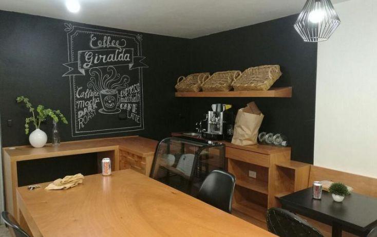 Foto de oficina en renta en, chepevera, monterrey, nuevo león, 2043166 no 01