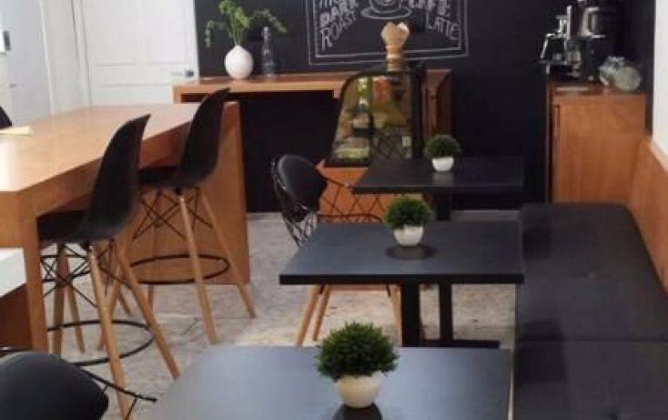 Foto de oficina en renta en, chepevera, monterrey, nuevo león, 2043166 no 02