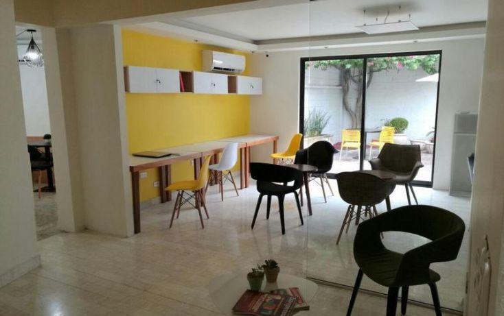 Foto de oficina en renta en, chepevera, monterrey, nuevo león, 2043166 no 07