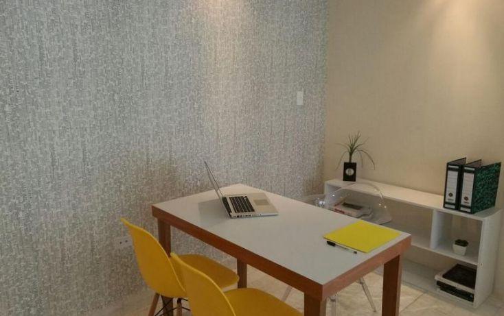 Foto de oficina en renta en, chepevera, monterrey, nuevo león, 2043940 no 03