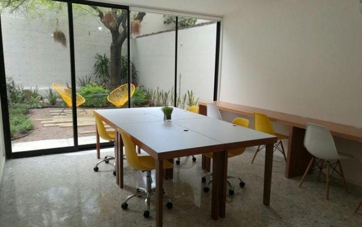 Foto de oficina en renta en, chepevera, monterrey, nuevo león, 2043940 no 04