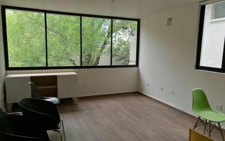 Foto de oficina en renta en  , chepevera, monterrey, nuevo le?n, 2043940 No. 06