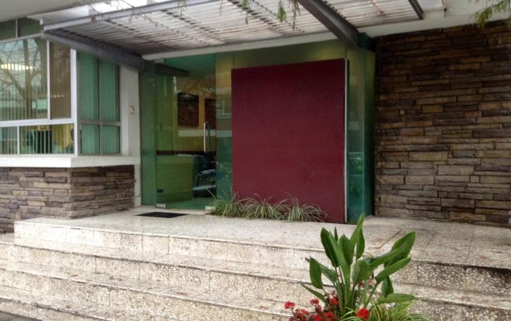 Foto de oficina en renta en, chepevera, monterrey, nuevo león, 797437 no 02