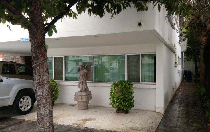 Foto de oficina en renta en, chepevera, monterrey, nuevo león, 797437 no 03