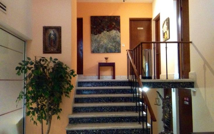 Foto de oficina en renta en, chepevera, monterrey, nuevo león, 797437 no 04