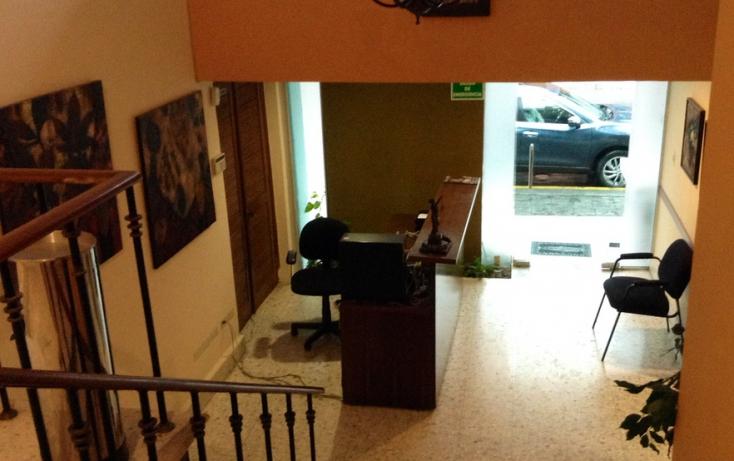 Foto de oficina en renta en, chepevera, monterrey, nuevo león, 797437 no 05