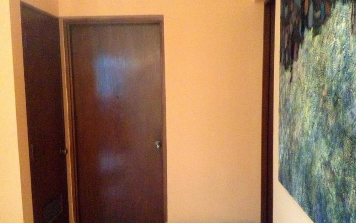 Foto de oficina en renta en, chepevera, monterrey, nuevo león, 797437 no 07