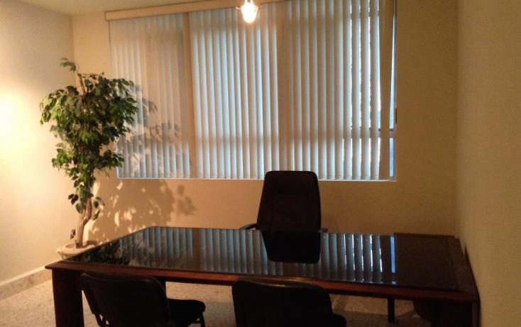 Foto de oficina en renta en, chepevera, monterrey, nuevo león, 797437 no 08