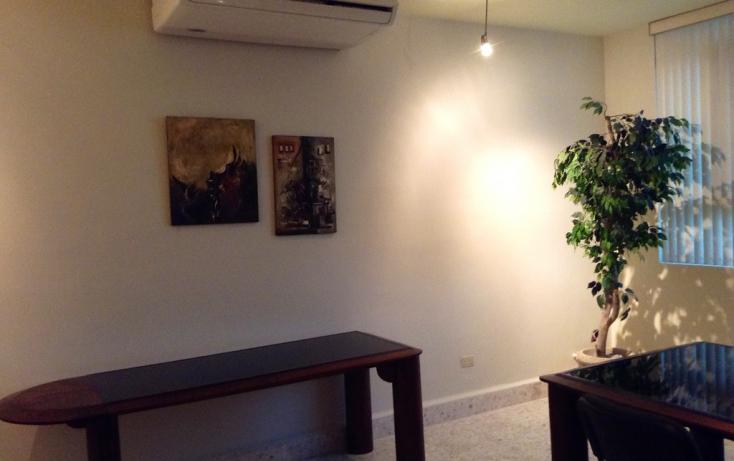 Foto de oficina en renta en, chepevera, monterrey, nuevo león, 797437 no 09