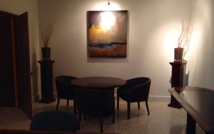 Foto de oficina en renta en, chepevera, monterrey, nuevo león, 797437 no 10
