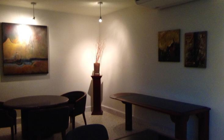 Foto de oficina en renta en, chepevera, monterrey, nuevo león, 797437 no 11