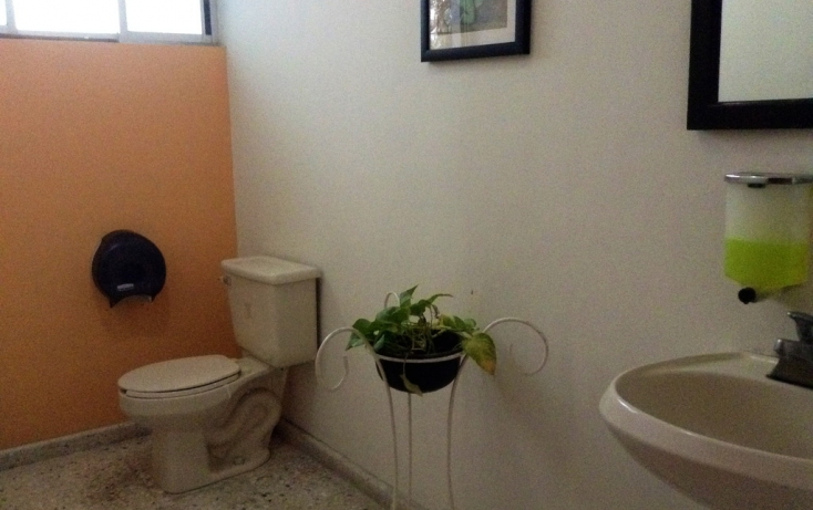 Foto de oficina en renta en, chepevera, monterrey, nuevo león, 797437 no 12