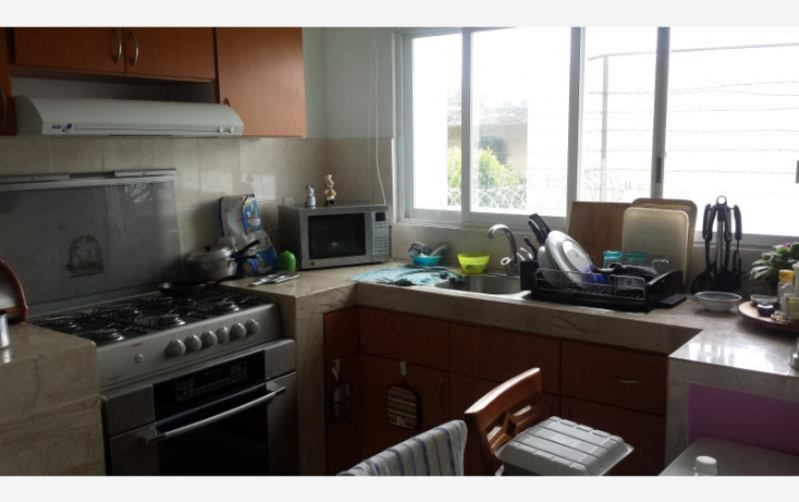 Foto de casa en venta en chetumal 158, chipitlán, cuernavaca, morelos, 573497 no 07