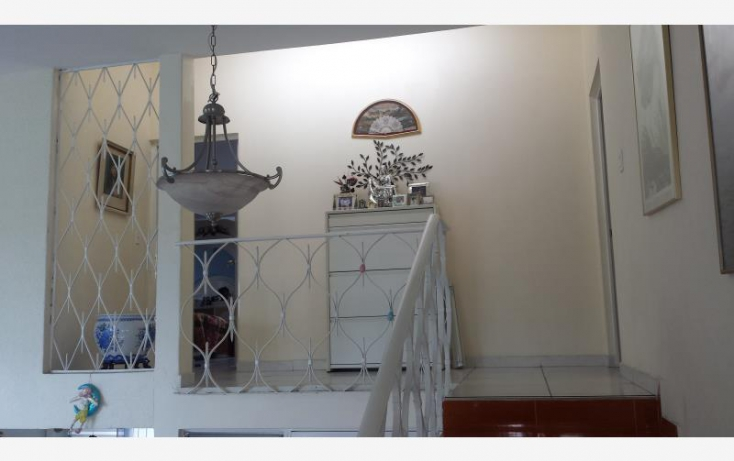 Foto de casa en venta en chetumal 158, chipitlán, cuernavaca, morelos, 573497 no 08