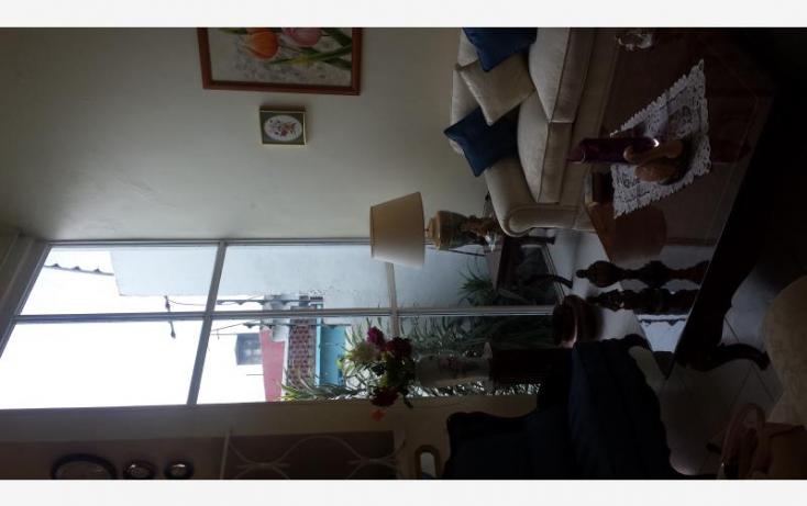 Foto de casa en venta en chetumal 158, chipitlán, cuernavaca, morelos, 573497 no 15