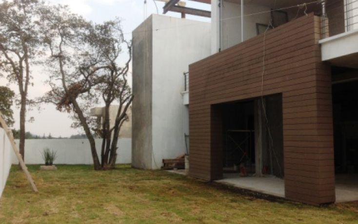 Foto de casa en venta en cheviot, condado de sayavedra, atizapán de zaragoza, estado de méxico, 866579 no 02