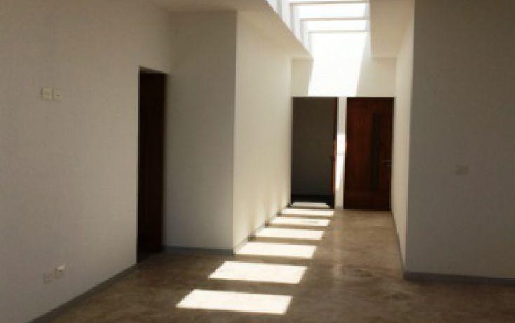 Foto de casa en venta en cheviot, condado de sayavedra, atizapán de zaragoza, estado de méxico, 866579 no 04