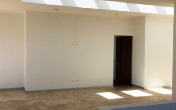 Foto de casa en venta en cheviot, condado de sayavedra, atizapán de zaragoza, estado de méxico, 866579 no 05
