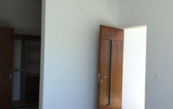 Foto de casa en venta en cheviot, condado de sayavedra, atizapán de zaragoza, estado de méxico, 866579 no 07