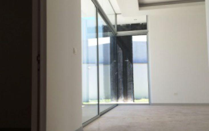 Foto de casa en venta en cheviot, condado de sayavedra, atizapán de zaragoza, estado de méxico, 866579 no 08