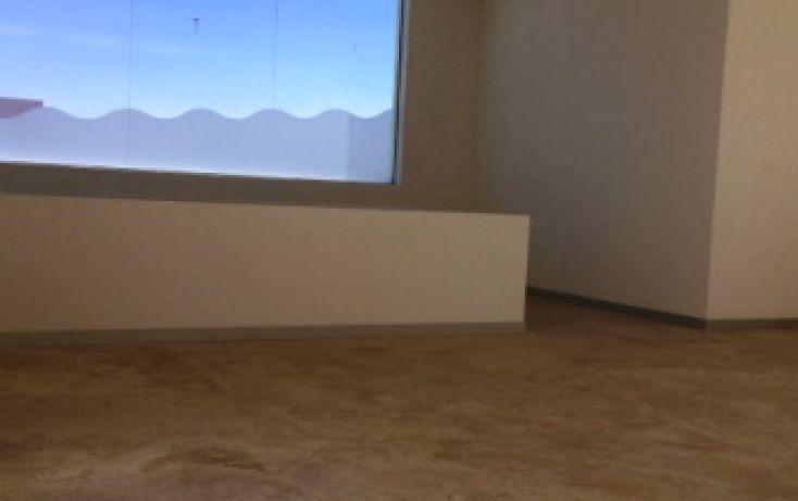Foto de casa en venta en cheviot, condado de sayavedra, atizapán de zaragoza, estado de méxico, 866579 no 09