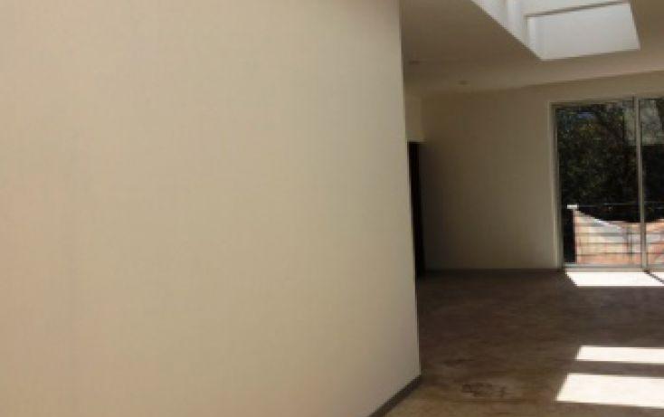 Foto de casa en venta en cheviot, condado de sayavedra, atizapán de zaragoza, estado de méxico, 866579 no 10