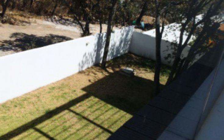 Foto de casa en venta en cheviot, condado de sayavedra, atizapán de zaragoza, estado de méxico, 866579 no 11
