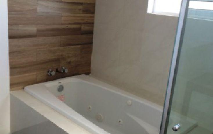 Foto de casa en venta en cheviot, condado de sayavedra, atizapán de zaragoza, estado de méxico, 866579 no 12