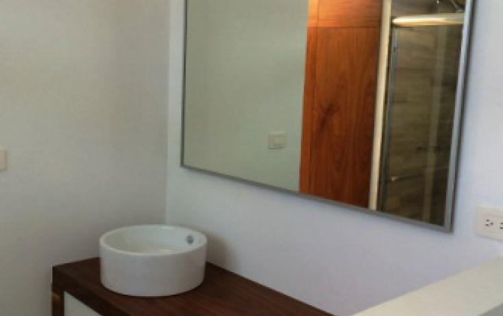 Foto de casa en venta en cheviot, condado de sayavedra, atizapán de zaragoza, estado de méxico, 866579 no 13