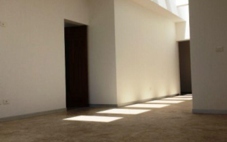 Foto de casa en venta en cheviot, condado de sayavedra, atizapán de zaragoza, estado de méxico, 866579 no 14