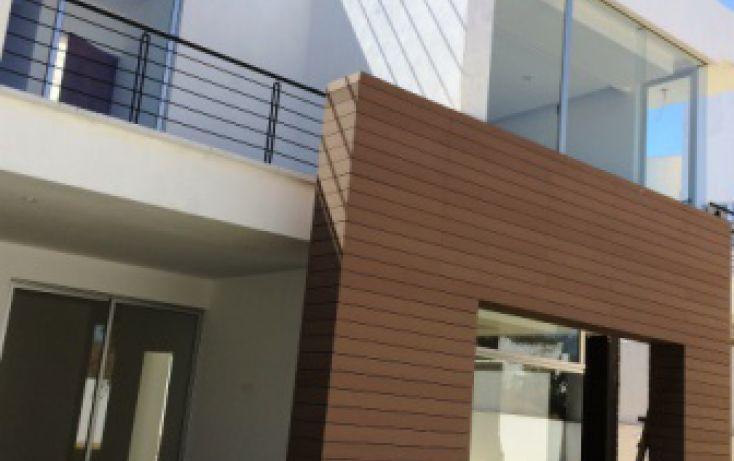 Foto de casa en venta en cheviot, condado de sayavedra, atizapán de zaragoza, estado de méxico, 866579 no 18