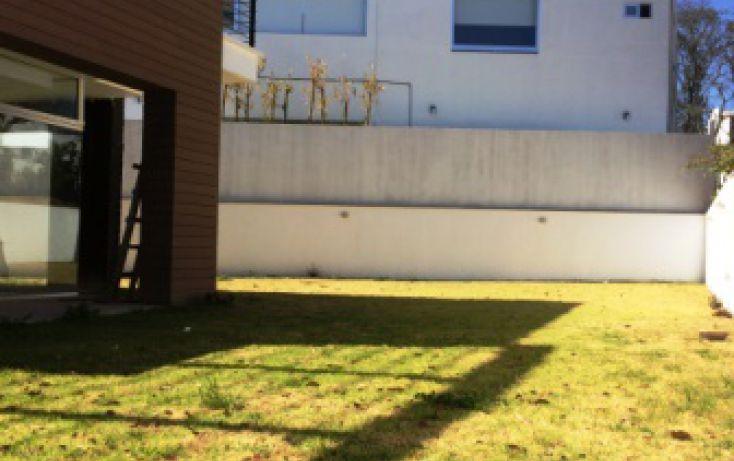 Foto de casa en venta en cheviot, condado de sayavedra, atizapán de zaragoza, estado de méxico, 866579 no 19